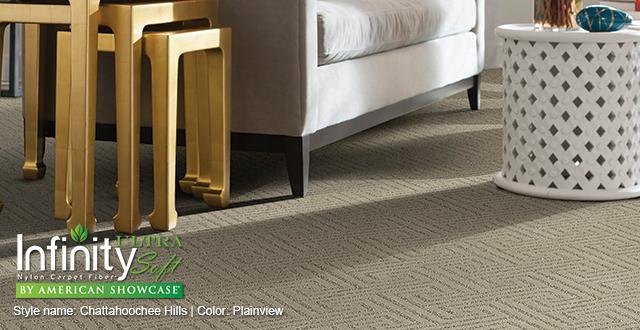 Abbey carpet of hampton hampton va 23669 hampton va for Chattahoochee floor